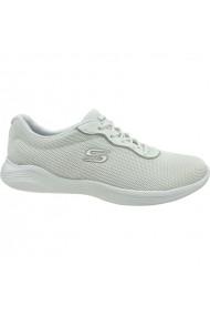 Pantofi sport pentru femei Skechers  Envy W 23607-WSL