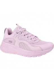 Pantofi sport pentru femei Skechers  Bobs Sparrow 2.0 W 117017-MVE