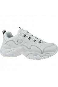 Pantofi sport pentru femei Skechers  D'Lites 3.0 W 13376-WNVR