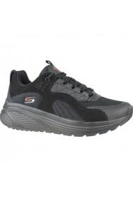 Pantofi sport pentru femei Skechers  Bobs Sparrow 2.0 W 117017-BBK