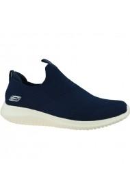 Pantofi sport pentru femei Skechers  Ultra Flex-First Take W 12837-NVY