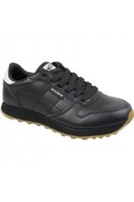 Pantofi sport pentru femei Inny  Skechers OG 85 Old School Cool W 699-BLK
