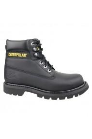 Pantofi sport pentru barbati Cat  erpillar Colorado M WC44100709