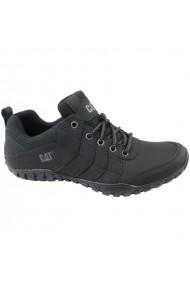 Pantofi sport pentru barbati Cat  erpillar Instruct M P722309