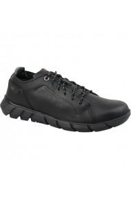 Pantofi sport pentru barbati Cat  erpillar Rexes M P723126