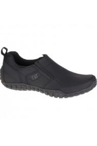 Pantofi sport pentru barbati Cat  erpillar Opine M P722312