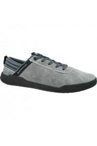 Pantofi sport pentru barbati Cat  erpillar Hex M P724183