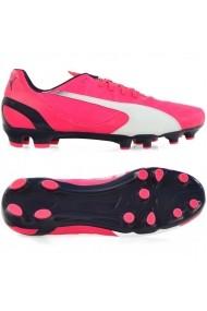 Pantofi sport pentru barbati Puma  EVO SPEED 3.3 FG M 103014 03