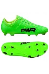 Pantofi sport Puma  Evo Power 3 FG 103956 01