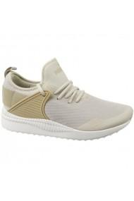 Pantofi sport Puma  Pacer Next Cage 365284-02