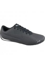 Pantofi sport pentru barbati Puma  Drift Cat 5 Ultra M 362288-01