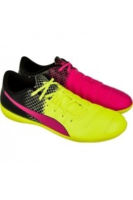 Pantofi sport pentru barbati Puma  evoPOWER 4.3 Tricks IT M 10358701