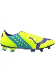 Pantofi sport pentru barbati Puma  Evo Power 2 FG M 102945 04