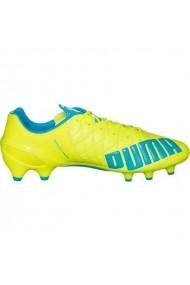 Pantofi sport pentru barbati Puma  Evo Speed 1.4 LTH FG M 103615 03