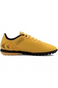 Pantofi sport pentru barbati Puma  One 20.4 TT M 105833 01