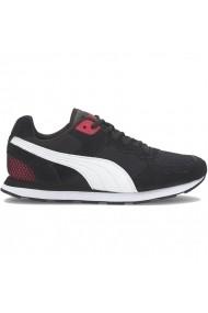Pantofi sport pentru barbati Puma  Vista M 369365 12