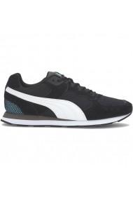 Pantofi sport pentru barbati Puma  Vista M 369365 14