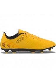 Pantofi sport Puma  One 20.4 FG AG 105831 01