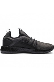Pantofi sport pentru barbati Puma  NRGY Neko Knit M 191093 06