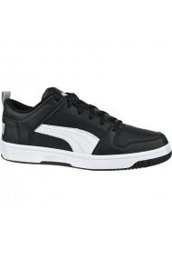 Pantofi sport pentru barbati Puma  Rebound LayUp SL M 369866 02