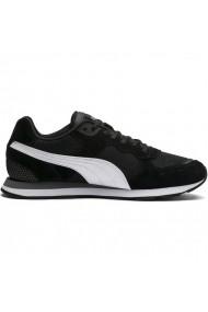 Pantofi sport pentru barbati Puma  Vista M 369365 01