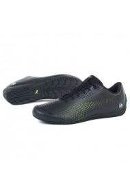 Pantofi sport pentru barbati Puma  Bmw Mms Drift Cat 5 Ultra II M 306421 04