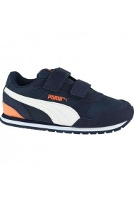 Pantofi sport Puma  ST Runner V Infants 365295 15