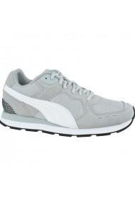 Pantofi sport pentru barbati Puma  Vista M 369365 11