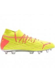 Pantofi sport pentru barbati Puma  Future 5.1 Netfit M OSG FG AG 105931 01