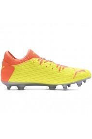 Pantofi sport pentru barbati Puma  Future M 5.4 OSG FG AG 105941 01
