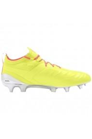 Pantofi sport pentru barbati Puma  One 20.1 M FG AG 105956 01