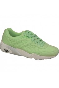 Pantofi sport Puma  R698 Trinomic Wn 358832 04