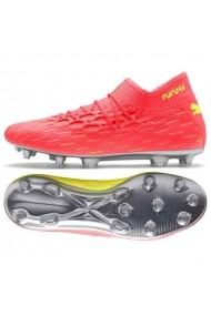 Pantofi sport pentru barbati Puma  Future 5.2 Netfit OSG FG/AG M 105934 01