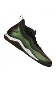 Pantofi sport pentru barbati Puma  365 Ignite Fuse 1 M 104911-03