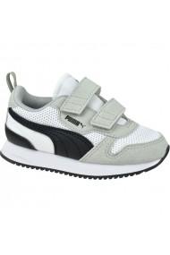 Pantofi sport Puma  R78 V Infants 373618 02
