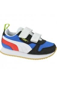 Pantofi sport Puma  R78 V Infants 373618 03
