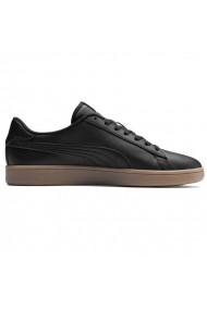Pantofi sport pentru barbati Puma  Smash v2 L M 365215 12 czarne
