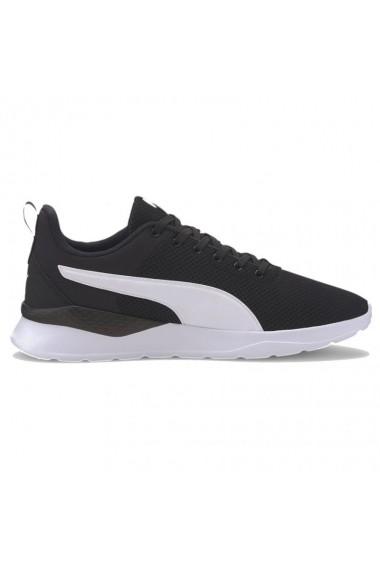 Pantofi sport pentru barbati Puma  Anzarun Lite M 371128 02