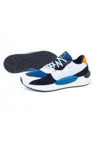 Pantofi sport pentru barbati Puma  RS 9.8 Cosmic M 37036703