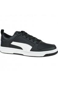 Pantofi sport pentru barbati Puma  Rebound LayUp SL M 369866 07