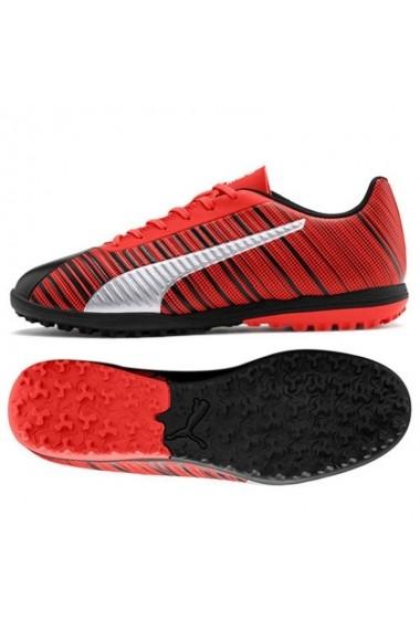 Pantofi sport pentru barbati Puma  One 5.4 TT M 105653 01