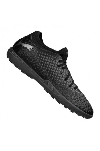 Pantofi sport pentru barbati Puma  Future 4.4 TT M 105690-02