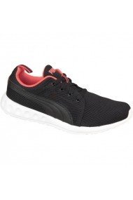 Pantofi sport pentru femei Puma  Carson Runner Wn W 188033 05