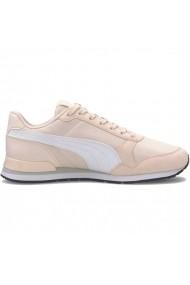 Pantofi sport pentru femei Puma  ST Runner v2 NL W 365278 25