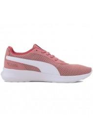 Pantofi sport pentru femei Puma  ST Activate W 369122 18