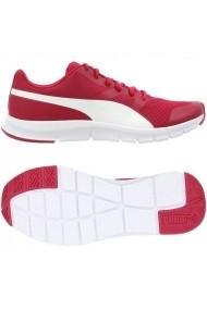 Pantofi sport pentru femei Puma  Flexrace W 360580 06