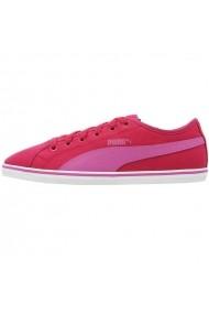 Pantofi sport pentru femei Puma  Elsu v2 CV W 359940 05