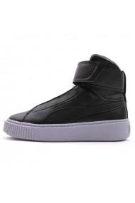 Pantofi sport pentru femei Puma  Platform Mid Wn s W 364242 03