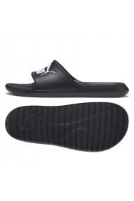 Papuci pentru barbati Puma Divecat M 369400 01