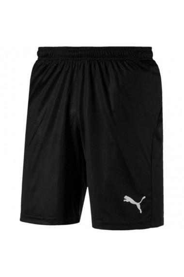 Bermude pentru barbati Puma  Liga Shorts Core M 703436 03
